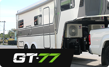 GT-77